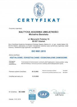 certyfikat4
